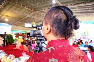jasa video wedding surabaya 2