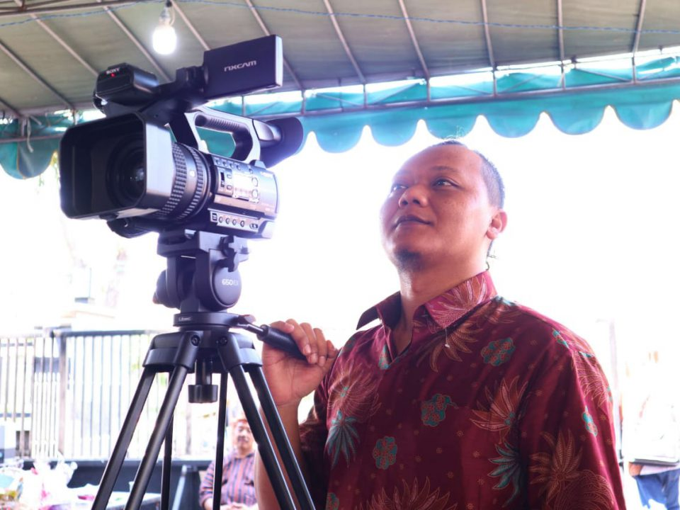 jasa video wedding surabaya